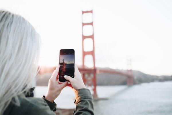 Jak budovat publikum na Instagramu